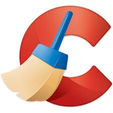 cccleaner_logo