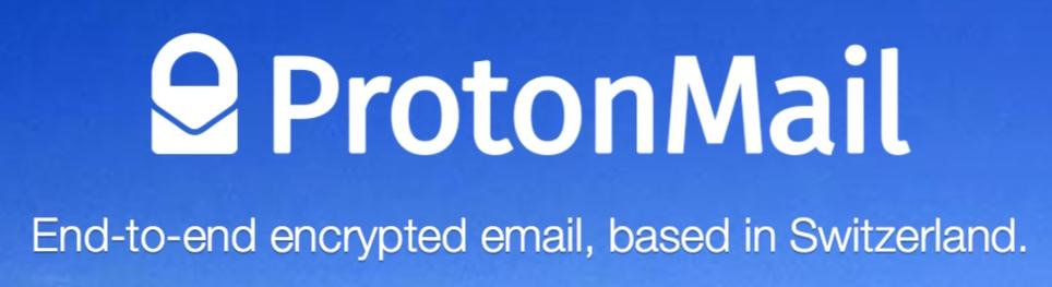 proton_mail_logo