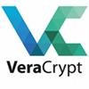 veracrypt_disk-encryption-software